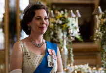 the-crown-season-4-available-for-watching-start-streaming-now